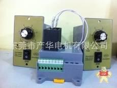 SPC1000E612OW