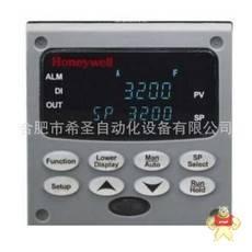 DC3200-CE-1A0R-160-00000-00-0