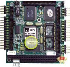PCM-H3399
