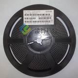 NXP/恩智浦 BFG424F BFG424F SOT-343 NPN晶体高频管 绝对全新原装
