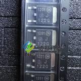 ON/安森美 MJD122T4G MJD122T4G 丝印J122G 达林顿晶体管 全新原装 晶体管(BJT) - 单路