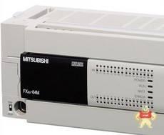 FX1N-8AV-BD