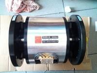 100%正品台湾仲勤TMP-10 DC24V 35W电磁离合器刹车组合 机械五金