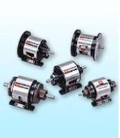 全系列磁粉式/电磁式湿式/干式断电式/电磁离合器/刹车器/制动器