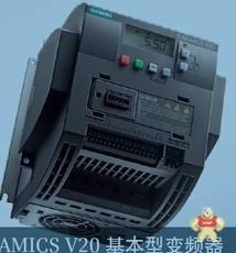 6SL3210-5BE31-5UV0