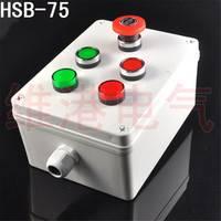 HSB-75