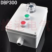 DBP300