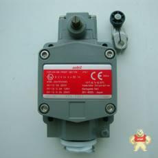 VCX-5001