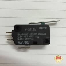 V-3512A