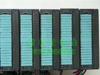 二手 西门子 ET200M 6ES7 153-2AA02-0XB0 153-1AA03-0XB0 成色新