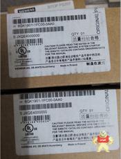 6GK1901-1FC00-0AA0