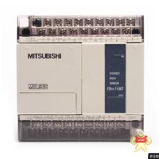 FX1N-14MT-001