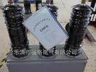 AB-3S-12/630-20 三相户外永磁真空断路器