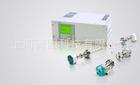 原位激光分析仪一套7MB6121-0GA00-0XX1