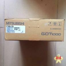 GT1665M-VTBA