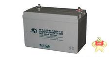 HSE100-12