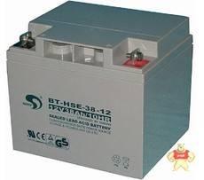 BT-HSE-38-12