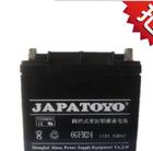 东洋蓄电池6GFM24(12V24AH)