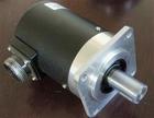 供应光洋原装进口SN48DR-A2