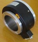 供应光洋原装进口SN64DR-A1