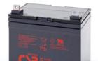 CSB蓄电池生产厂家GP12340