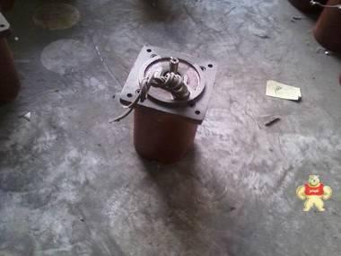 电动阀门三相异步电机YDF-WF112-4