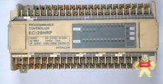 EC-28HRP
