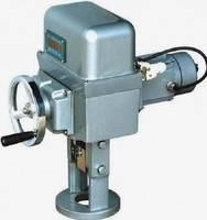 扬州SKZ-610C调节型220V电动执行器