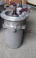 扬州西门子电机1LP1109-4WQ99