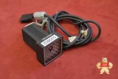 ZFV-SC50