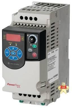 供应AB变频器罗克韦尔变频器22C-D072A103