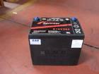 美国GNB蓄电池S12V285进口价格/Sprinter蓄电池