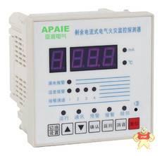 AP600-D