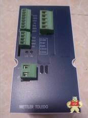XK3141(IND331)