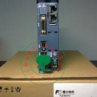 特价全国包邮全新原装富士伺服电机RYH401F5-VV2+GYB401D5-RC2