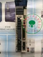 全国包邮全新正品安川伺服驱动器SGDV-1R6A01B00200