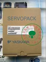 安川伺服 SGDV-R90A01B0020