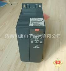 FC51P7K5T4