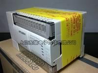 全新日本原装三菱可编程控制器FX2N-32MT
