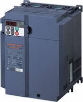 100%节能环保全新原装正品富士变频器FRN0.4E1S-4C
