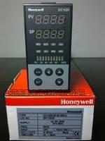 霍尼韦尔温控表/温控仪/温控器DC1020CR-301