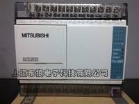 全新日本原装三菱PLC FX1S-30MR-001