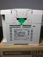 节能环保全新日本原装三菱可编程器FX3U-32MT