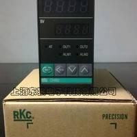 日本原装RKC温控表CH402