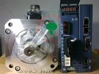 100%全新原装富士伺服GYG751C5-RG2+RYH751F5-VV2(750W/2000转)