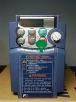 100%全新原装正品富士变频器FRN0.75C1S-7C