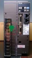 RYC202C3-VVT2富士伺服RYC202C3-VVT2