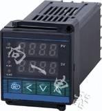 XMTG系列工业调节仪/温度控制器 XMT智能工业调节仪/温度控制器