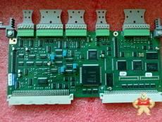 C98043-A7001-L2