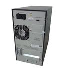 美国山特/CSTK 3C20KS 三进单出负载16KW 外接蓄电池192V全国联保